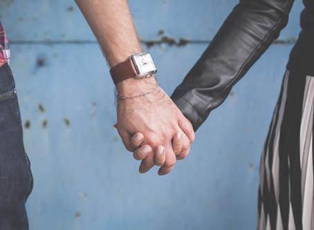 Translator Recruitment: Matchmaking in the Translation Industry