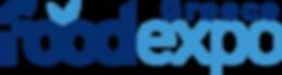 FoodExpo-logo.png