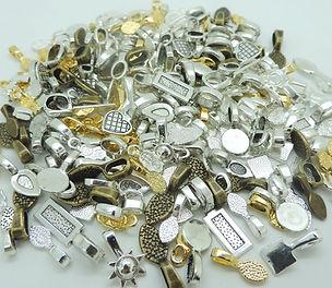 jewelry bails.jpg
