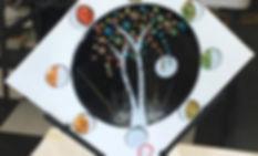 rainbow glass tree.jpg