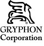 Gryphon_TM+Name.jpg
