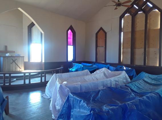 Dunnigan Church inside 1.jpg