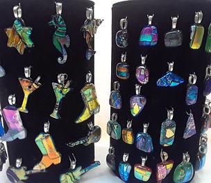 Rainbow Glass Dicro Jewelery .jpg