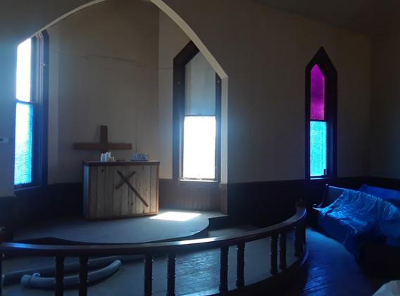 Dunnigan church north side.jpg
