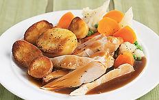 Slimming-World-roast-dinner.jpg