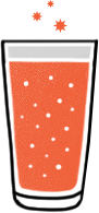 our-story-pint-glass (1).png