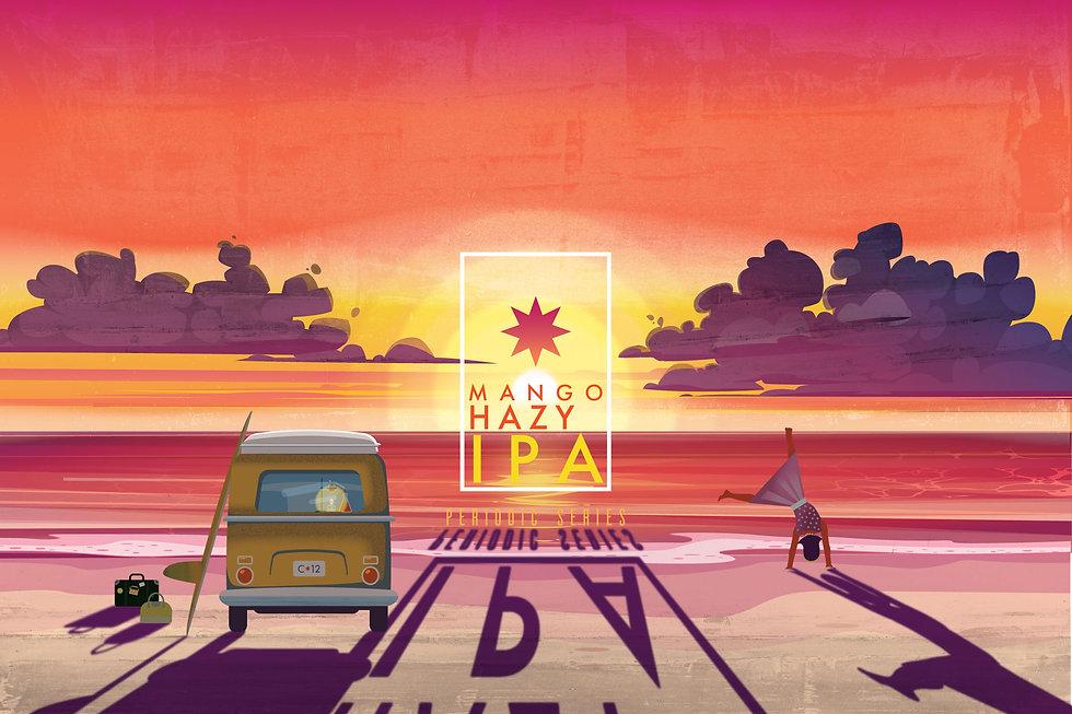 Mango Hazy IPA 473 mL 7.5 x 5-01.jpg
