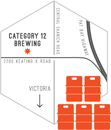brewery-map@2x.png