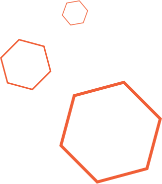 hex-gallery-bg.png
