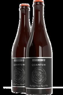 Quantum 2020
