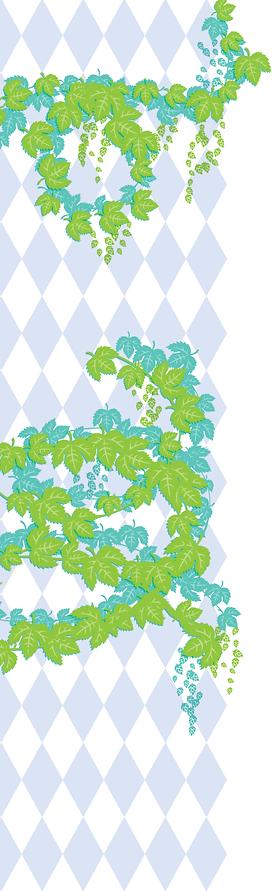 Oktoberfest 2021 Web Graphics-02.png