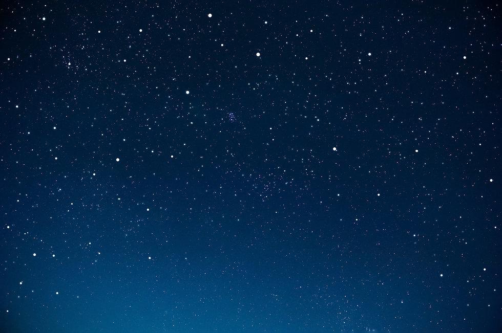 Starry Night 1960c.jpg