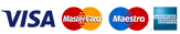 kredi-kartı-logo-1536x292.png