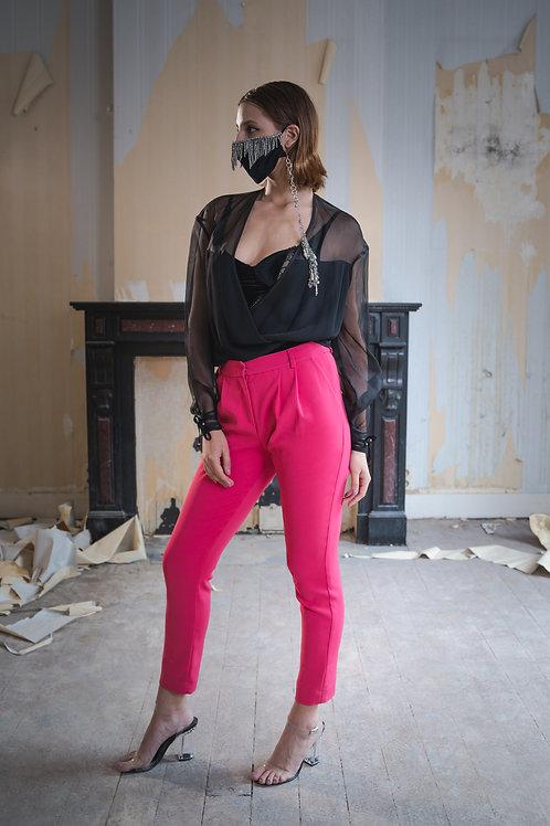 Roja Pants