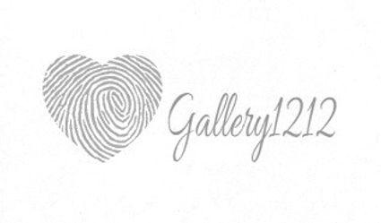 gallery12120_edited_edited_edited_edited_edited_edited.jpg