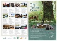 Front of brochure.jpg