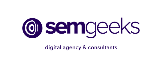 SEMGeeks_Logo-Full_BLUE.png