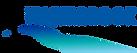Waterbrook Logo PNG.png
