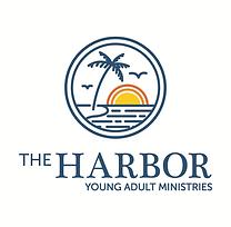 Harbor Logo PNG.png