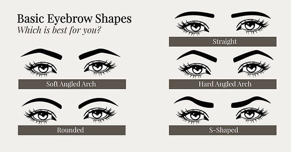 Basic-Eyebrow-Shapes-77.jpg