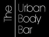 tubb logo.jpg