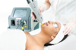 facial-laser-hair-removal-gentlemax-pro-