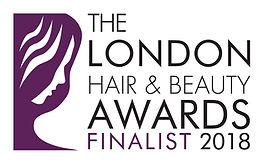 London Hair Beauty Awards