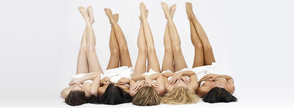 ladies-legs-in-air.jpg