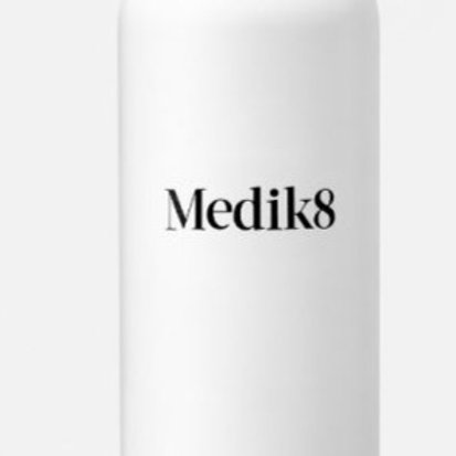 Medik8 Serums