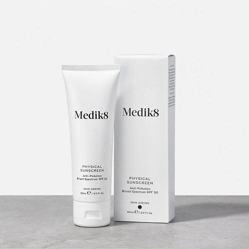 Medik8 Pysical Suncreen