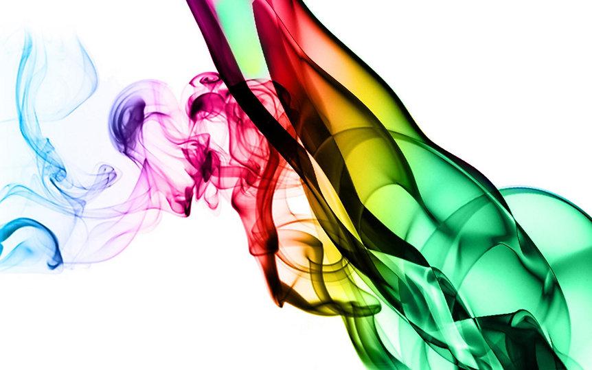 colours-2.jpg