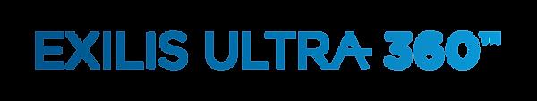 BTL_EXILIS_ULTRA_360_Rounded-positive-gr