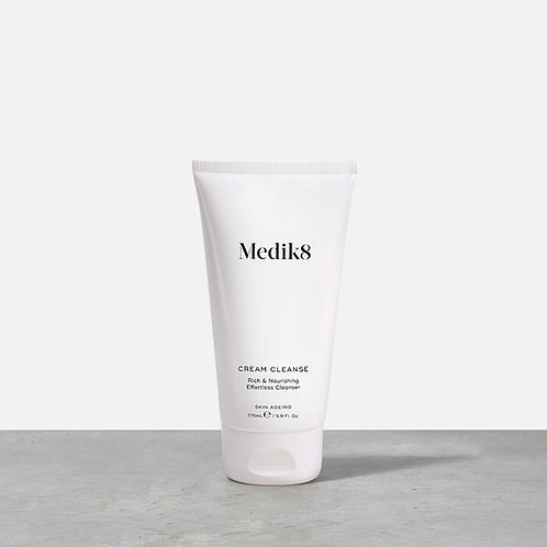 Medik8 Cleansers