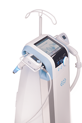 Exilis_Ultra_360_PIC_Device-6526_100 (1)