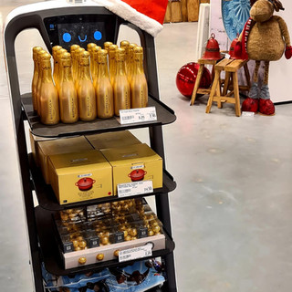 Celebration supermarket.jpg