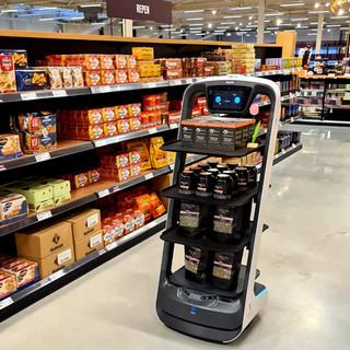 Supermarkt 3.jpg