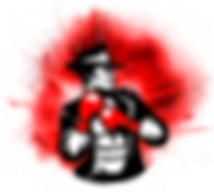 MADE MAN EXPLOSION RED.png