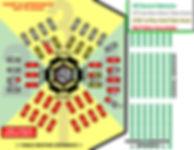 ldec19 mma customer seating chart 8.31.1