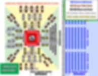 SS20 CHART LOG 3.10.jpg