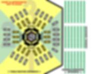 ldec19 mma customer seating chart 8.5.19