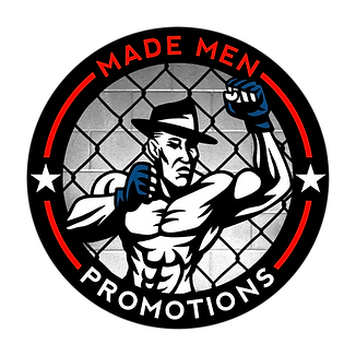made men mma logo.png