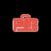 Passiontoolbox_logo.png