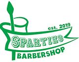 Sparty BarberShop.png