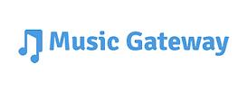 Music gateway logo.png