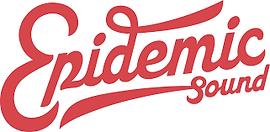 Epidemic Sound Logo.png