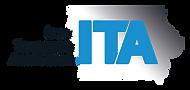 2019 ITA Logo.png