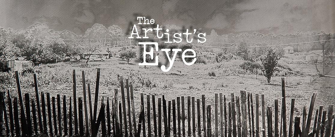 The artist's eye long panel.jpg