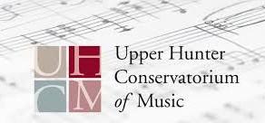 Upper Hunter Conservatorium of Music Flute Day