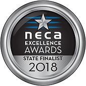 NECA Finalist Badge_2018.jpg