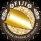 Fiji Indigenous Journal of Industry logo